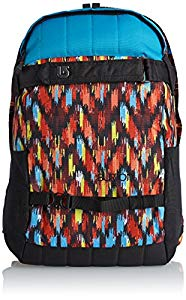 Burton Daypack Day Hiker 23l Women – Cooler Rucksack!