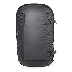 Eastpak Knighton Rucksack : Good for commuters carrying laptop