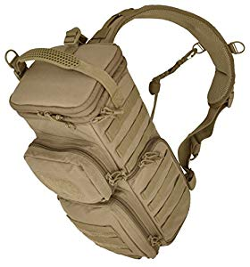 Hazard 4 Rucksack Evac Photo-Recon Sling,  Evac Photo-Recon Sling