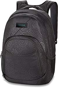 Dakine Damen Rucksack Eve, top